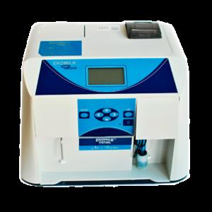 analizator-moloka