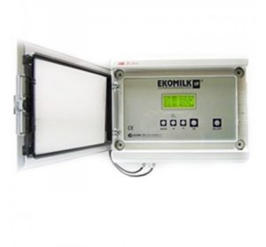 analizator-moloka-ekomilk-ip-ultrazvukovoj