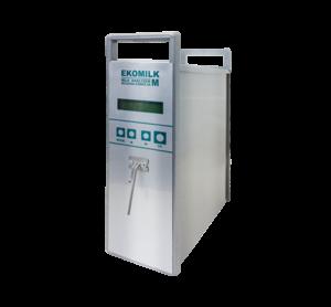 analizator-moloka-ekomilk-m-80sek