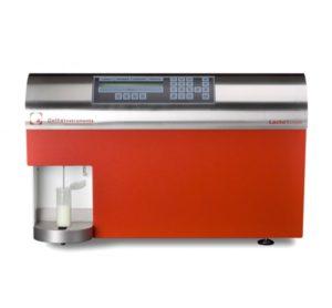 analizator-moloka-lactoscope-filter-model-c4-infrakrasnyj