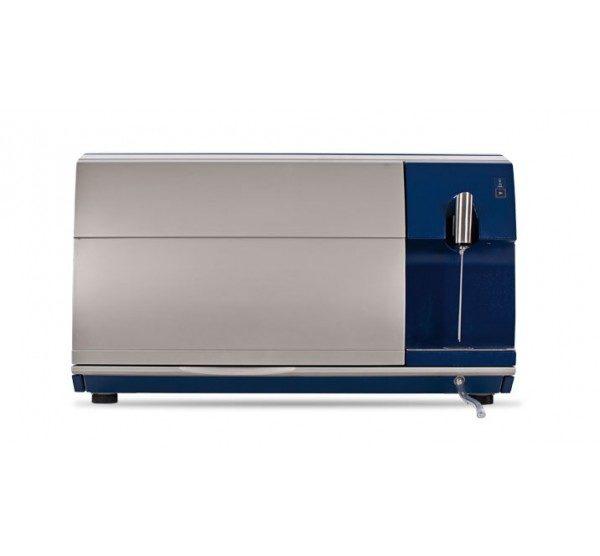 analizator-moloka-milkoscan-ft2 (1)