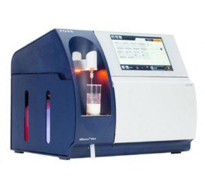 analizator-moloka-milkoscan-mars