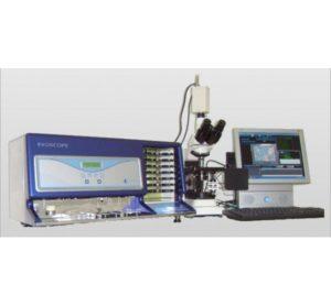 analizator-somaticheskikh-kletok-ekoscope