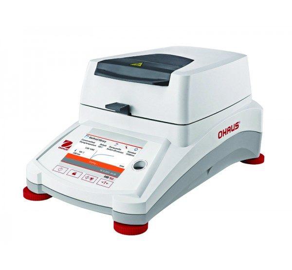 analizator-vlagosoderzhaniya-ohaus-mb90