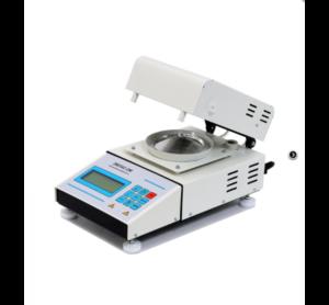 analizator-vlazhnosti-evlas-2m