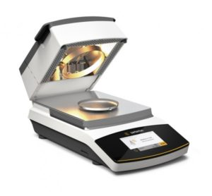 analizator-vlazhnosti-sartorius-ma160-infrakrasnyj (1)