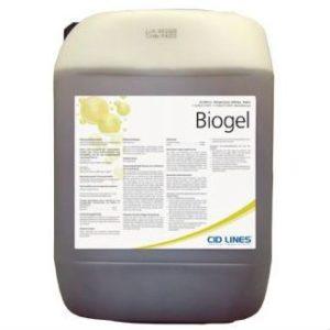 biogel-1240-p