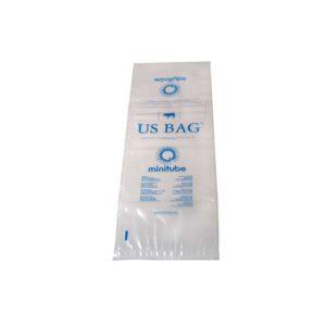 meshok-s-vpayannym-filtrom-dlya-sbora-semeni-blue-bag