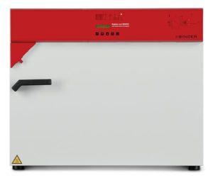 Binder FP 115
