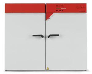 Binder FP 400