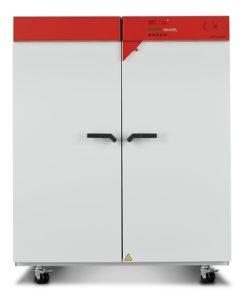 Binder FP 720