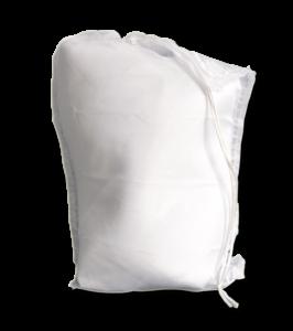drenajnii-meshok-3-litra