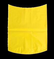 termousadochnie-paketi-malenkie-zhelt-290x250