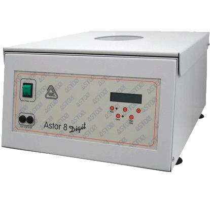 Astor-8-Digit
