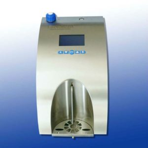 Ultrasonic-Milk-Analyzer-Lactoscan-LA
