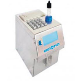 lactoscan-s-240x280