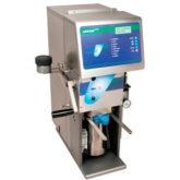 Экстрактор жира Ankom XT10   узнать стоимость