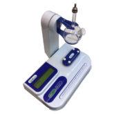 Анализатор молока Соматос-В-1К   узнать стоимость