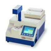 Криоскоп CryoStar автоматический   узнать стоимость