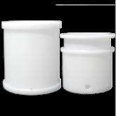 Форма для сыра Манчего с микроперфорацией 1,1 кг   узнать стоимость