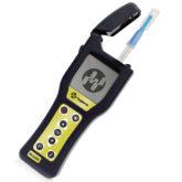 Люминометр EnSURE Instrument портативная минилаборатория   узнать стоимость