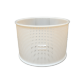 Цилиндрическая форма без дна 3 кг   узнать стоимость