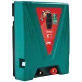 Генератор для электроизгороди Cavalio X 1 (12 230В)   узнать стоимость