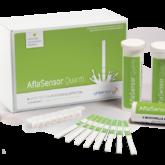 Экспресс-тест «Aflasensor Milk 0,05ppb» KIT041   узнать стоимость