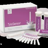 Экспресс-тест «Qunosensor Milk MRL» KIT038   узнать стоимость