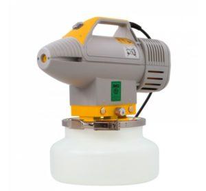 aerozolnyj-generator-neburotor (1)
