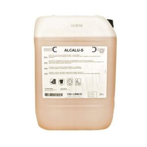 alcalu-s-20l_1