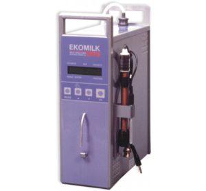 analizator-moloka-ekomilk-ultra-pro-ultrazvukovoj