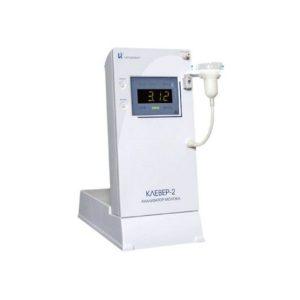 analizator-moloka-klever2