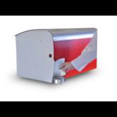 Анализатор молока LactoScope FTIR Advanced   узнать стоимость