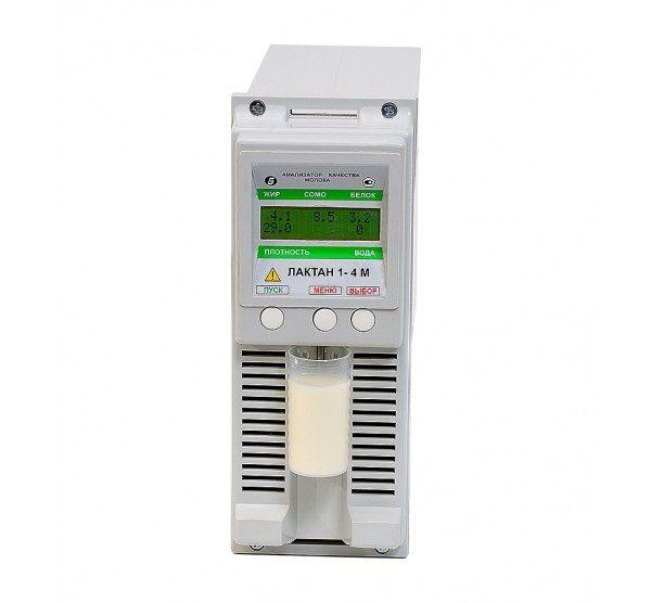 analizator-moloka-laktan-1-4m-isp220