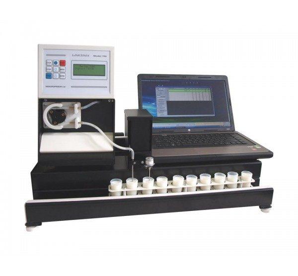 analizator-moloka-laktan-1-4m-ispolnenie-700 (1)