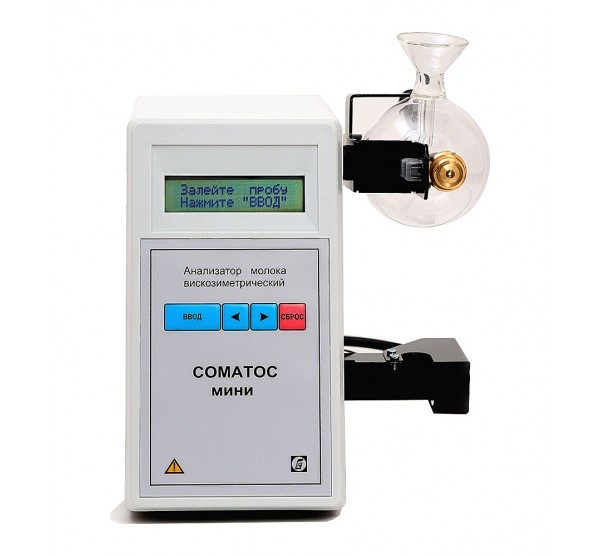 analizator-moloka-somatos-mini