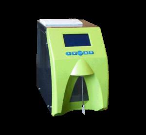 analizator-moloka-ultrasonik-a33