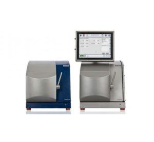 analizator-myasa-foodscan