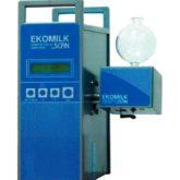 analizator-somaticheskih-kletok-ekomilk-scan