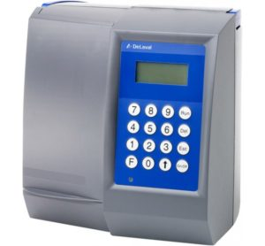 analizator-somaticheskikh-kletok-delaval-dcc