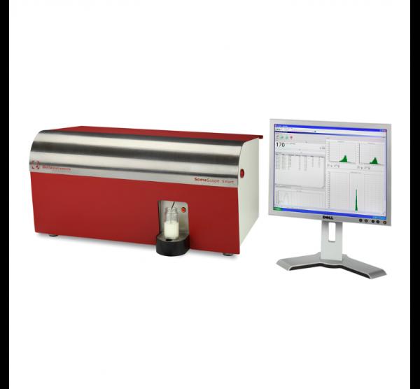 analizator-somaticheskikh-kletok-v-moloke-somascope-smart (1)