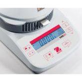 Анализатор влагосодержания OHAUS MB27   узнать стоимость