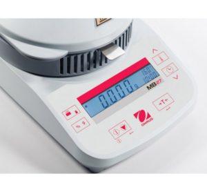 analizator-vlagosoderzhaniya-ohaus-mb23 (10)