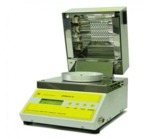 analizator-vlazhnosti-elvis-2