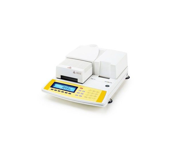 analizator-vlazhnosti-sartorius-ma-35