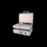Аппарат сушильный АПС-4   узнать стоимость