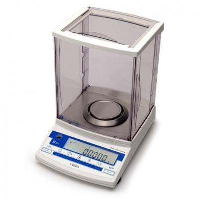 Весы электронные HT 224RCE   узнать стоимость