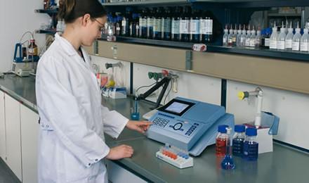 Ветеринарный УЗИ сканер iScan DRAMINSKI   узнать стоимость