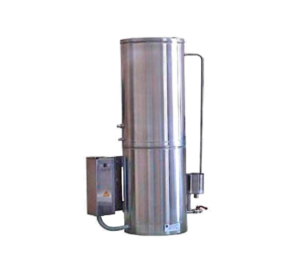 distillyator-ae-25-mo